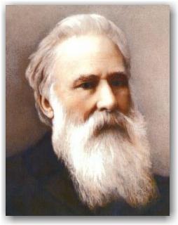 Пожалостин Иван Петрович