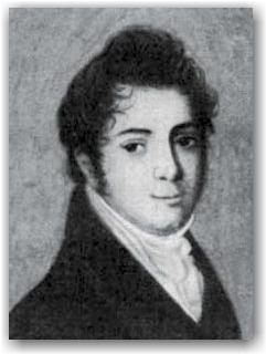 Кайсаров Александр Сергеевич