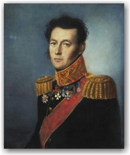 СКОБЕЛЕВ Иван Никитич