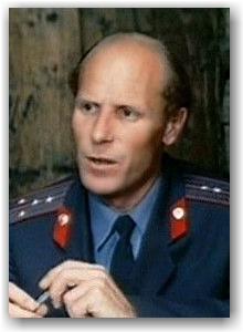 Юрий Дубровин